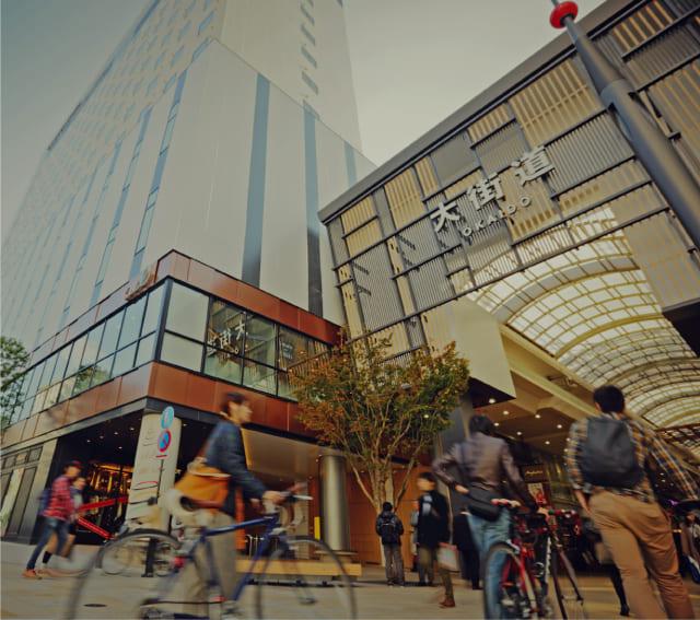 四国瀬戸内松山 松山市公式観光情報サイト