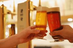 松山の地酒