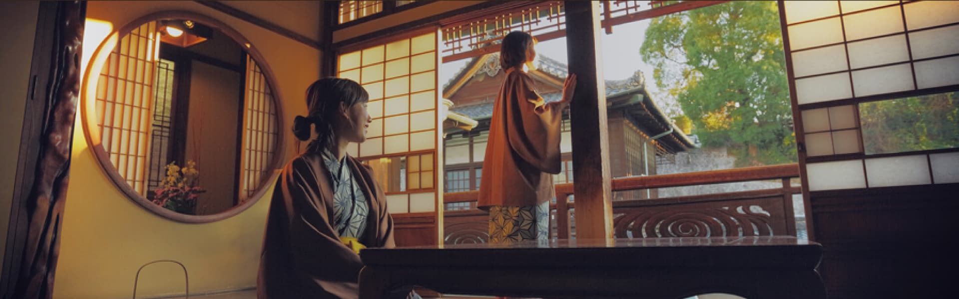 松山の楽しみ方6選