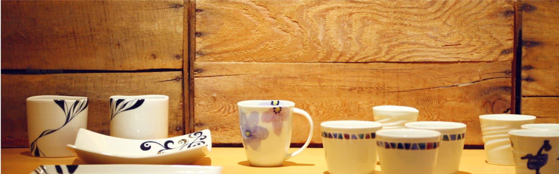 【松山・道後と砥部焼の里巡り】2日目以降はこちらもおすすめ!道後の歴史と砥部町の焼き物文化を 体験するコース