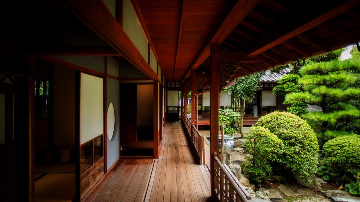 【松山・内子・大洲 歴史スポット巡り】 2日目以降はこちらもおすすめ!歴史と情緒あふれる内子と 大洲への小旅行コース