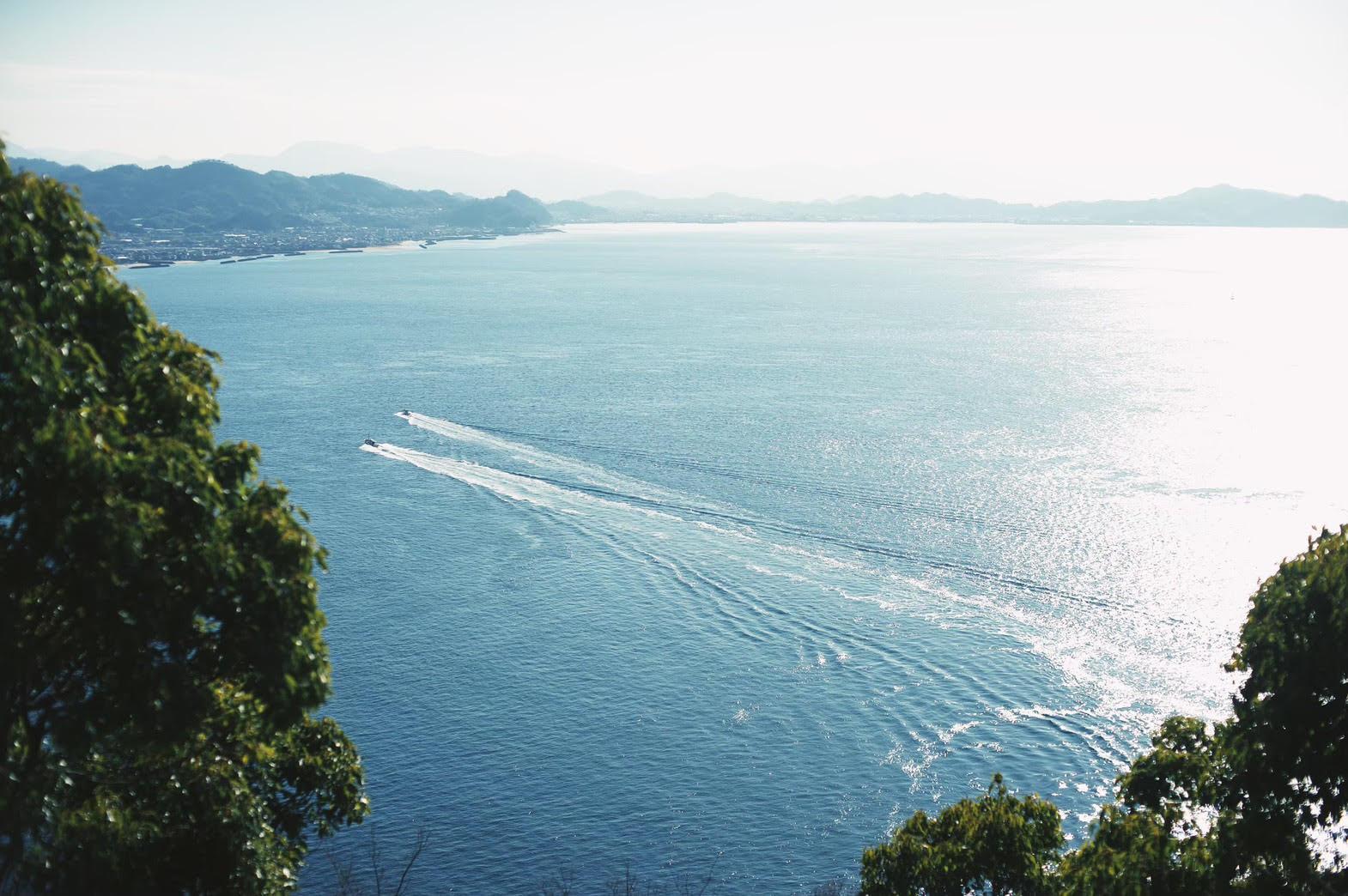 Facebookに「夏の定番!北条鹿島へ行こう!」の記事を投稿しました