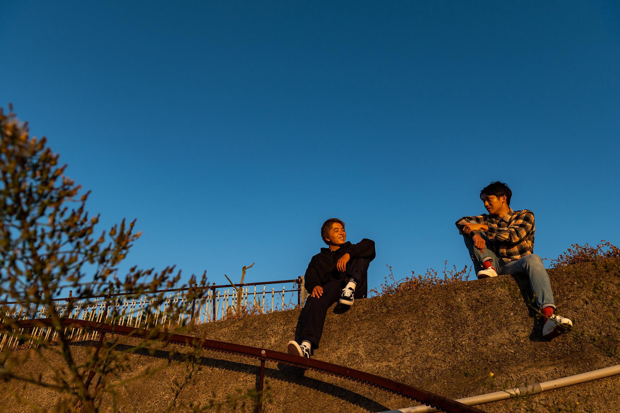 【松山・東温・砥部  1泊2日周遊コース】 海も山もアクティブに遊び尽くす!やってみたいを全て叶える贅沢プラン
