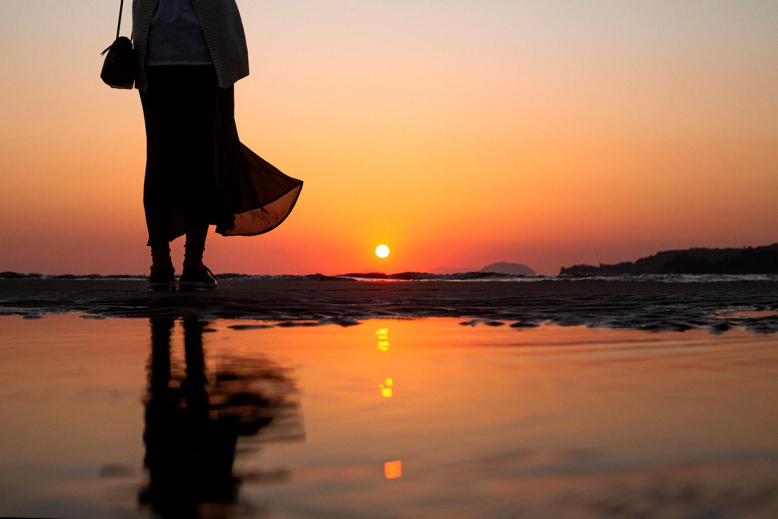 【三津浜まち歩きコース】 三津浜の町並みを楽しむ、グルメもフォトジェニックも堪能したい方におすすめのコース